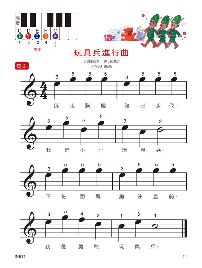 儿歌小星星钢琴谱简谱内容儿歌小星星钢琴谱简谱